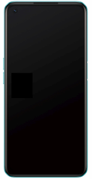 Oppo A53 5G Price in Pakistan
