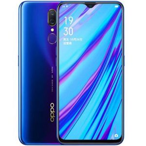 Oppo A9s Price in Pakistan