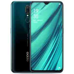 Oppo A9x Price in Pakistan